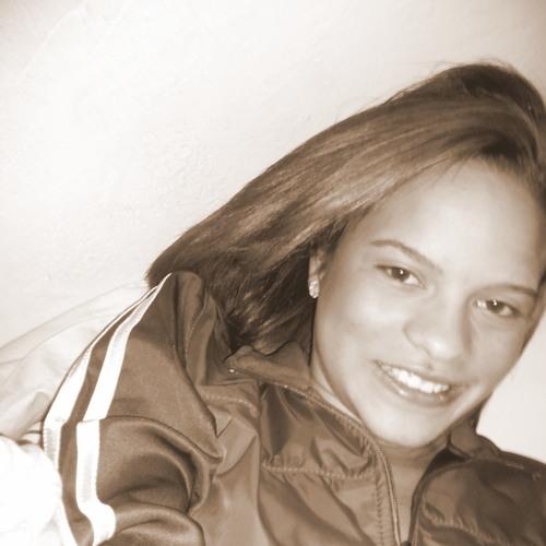 GnM.T's avatar