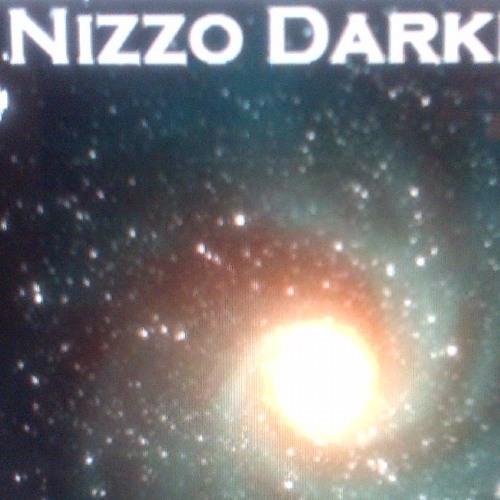 NiZZo DarKLanD's avatar