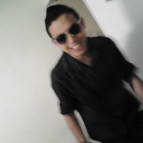 ProjectNemesisDj's avatar