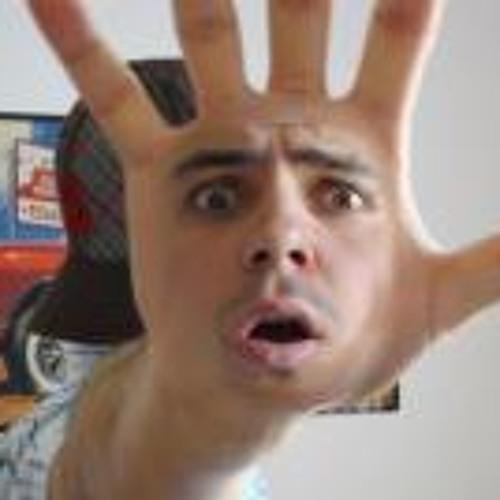 Xriz Toppa Äitsch's avatar