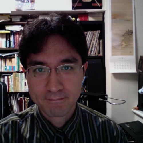 DAyji802's avatar
