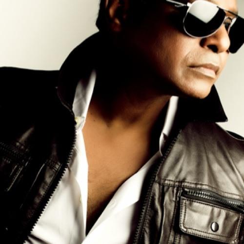 Stevie B Music's avatar