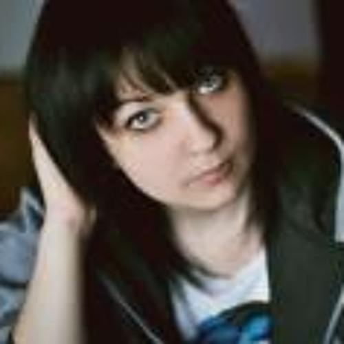 Gabriela Połubińska's avatar