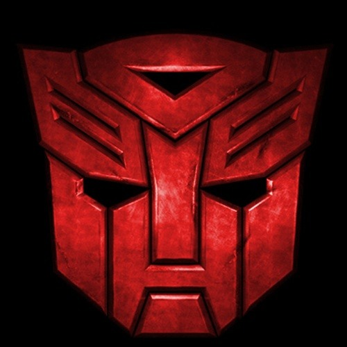 ThomasRosbak's avatar