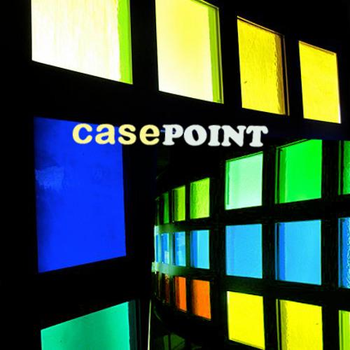 Case Point's avatar