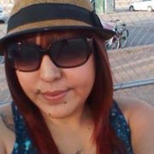 Melissa Arenivar's avatar