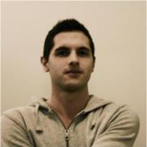 Valentin Quefelec's avatar
