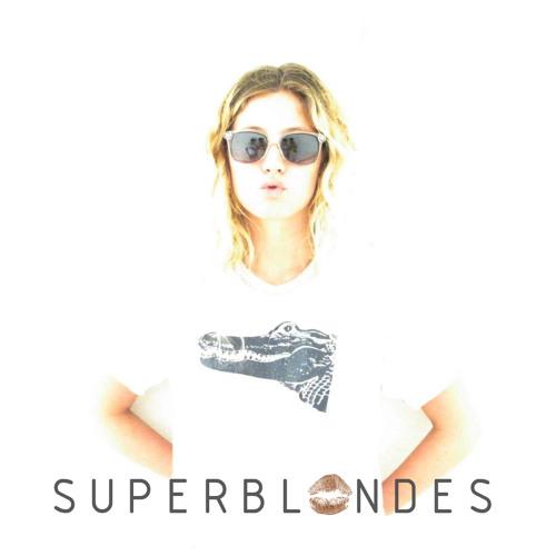 superblondes's avatar