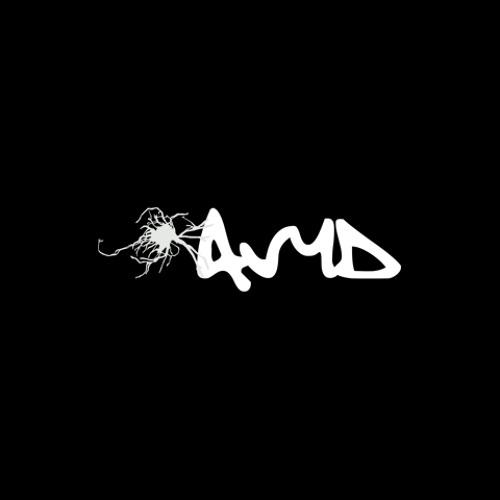 Avyd's avatar