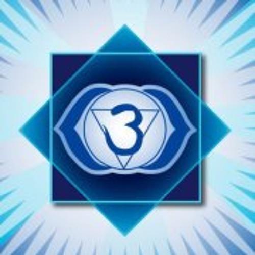 .Ro.'s avatar