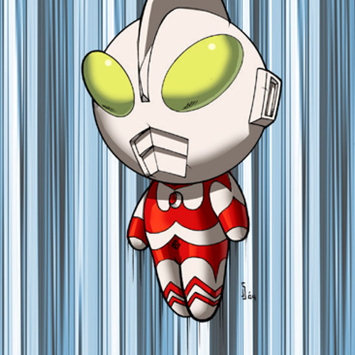 fink's dubs n stuff's avatar