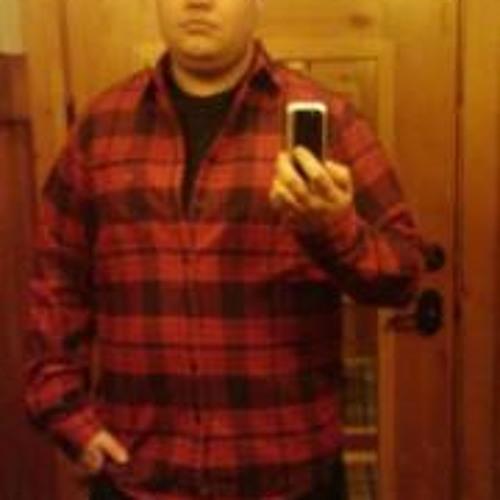 Josh Davidson 3's avatar