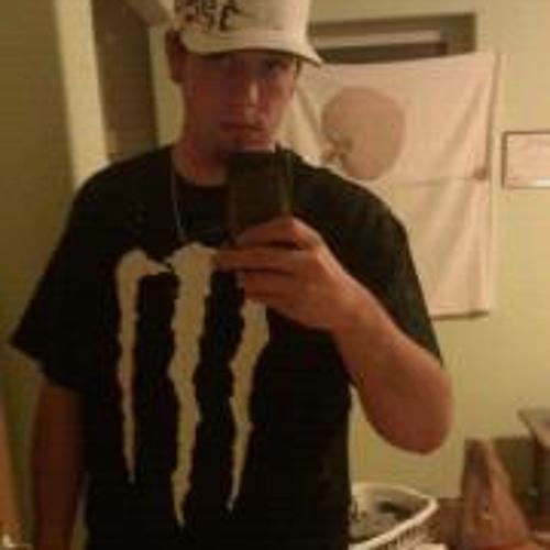 Tyler Reid's avatar