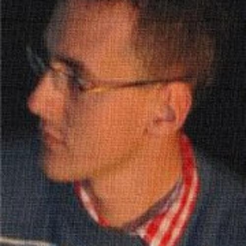 Charles Le Friec's avatar