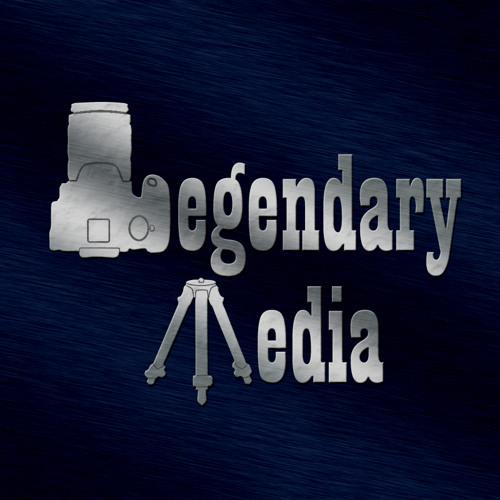 LegendaryMediaTV's avatar