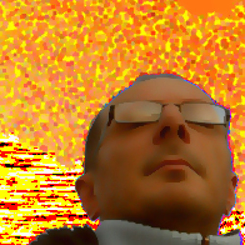 Vincenzo Silvestroni's avatar
