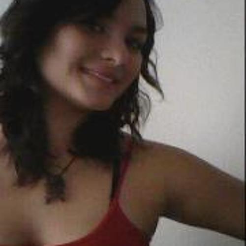 Nadia Velazquez Ochoa's avatar