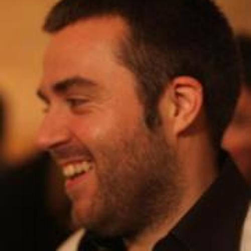 SFTotoche's avatar