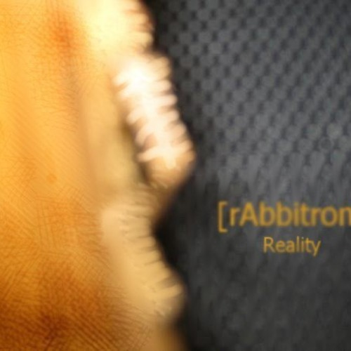 [rAbbitron]'s avatar