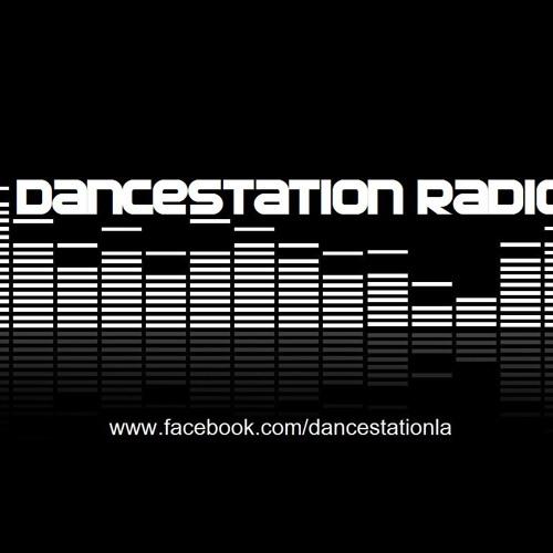 dancestationradio's avatar