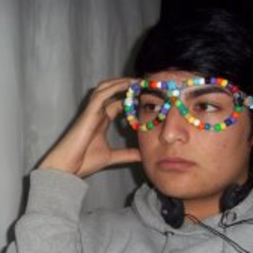 ManOel MendOza's avatar
