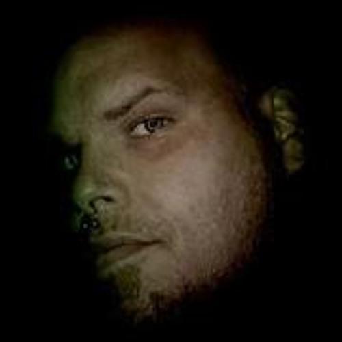 Dmrdj Steven's avatar