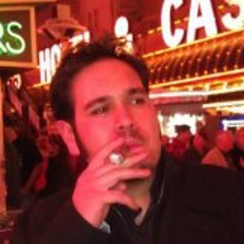 Callen G's avatar