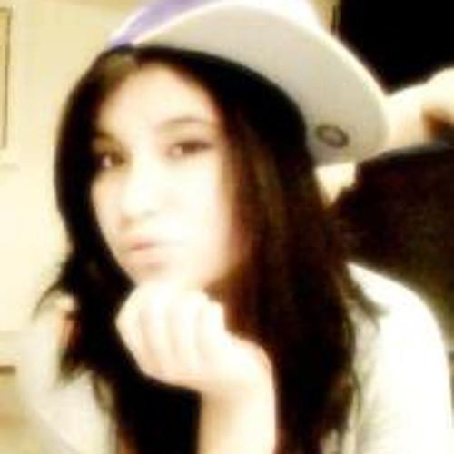 Jasmin Gonzalez 1's avatar