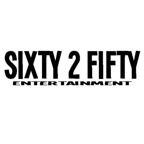 Sixty2Fifty's avatar