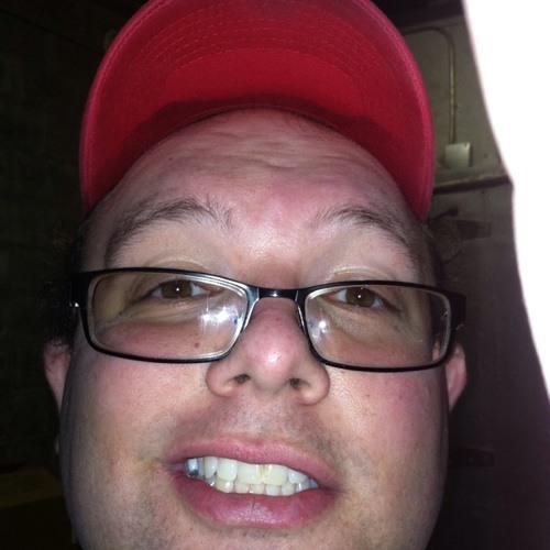 Scbass's avatar