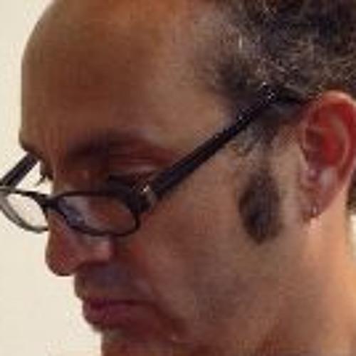 artesonico's avatar