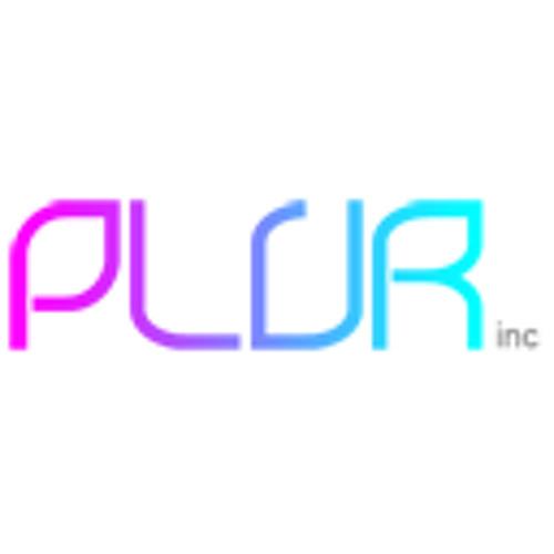 Plur Inc's avatar