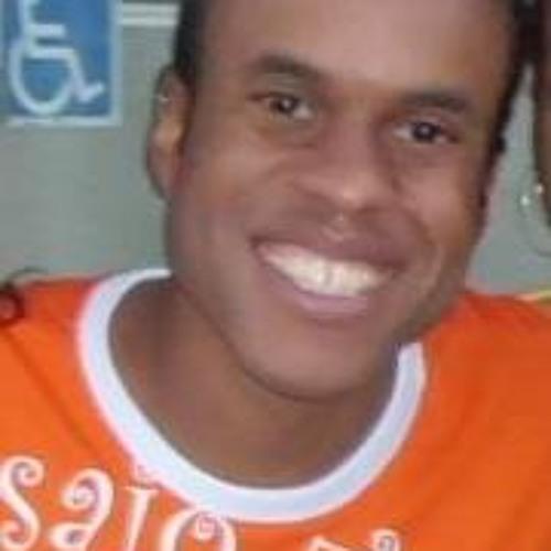 Vinícius Barbosa 3's avatar