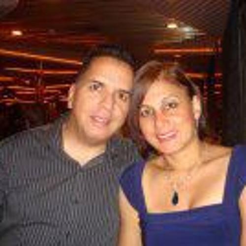 Maribel Arias's avatar