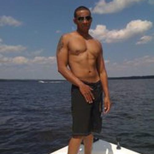 Valentino Rivera's avatar
