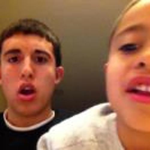 Matthew Arriaza's avatar