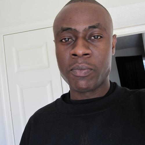 mejuma's avatar