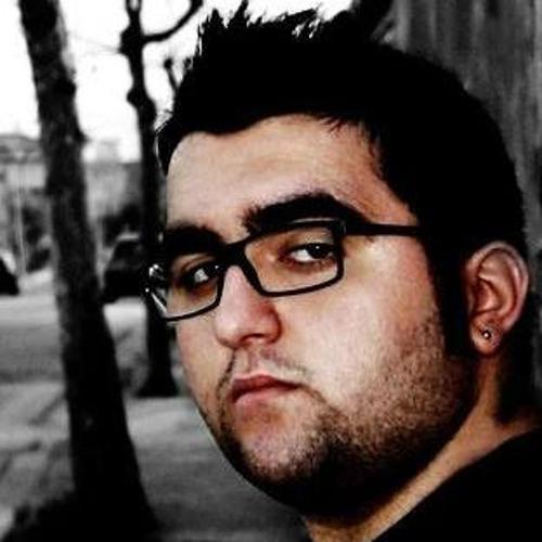 Alessio Caterino's avatar