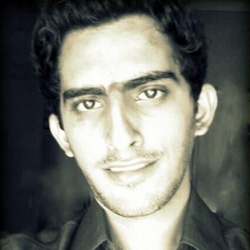 Naresh Jangid's avatar