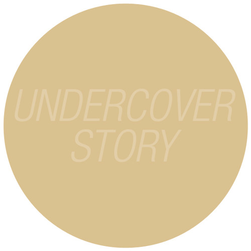 [Under] Cover Story's avatar