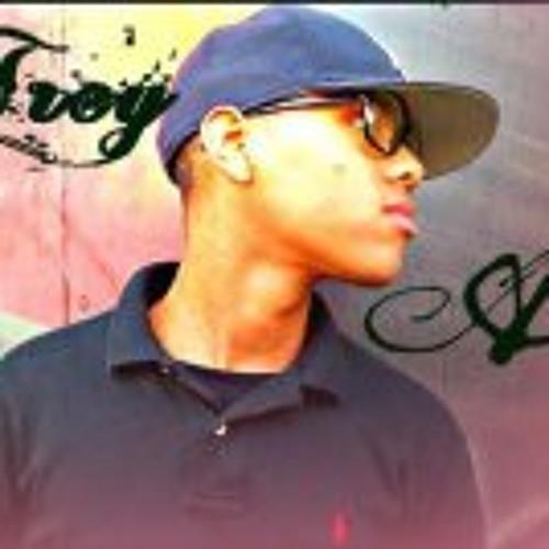Trey MusicMinded Adams's avatar