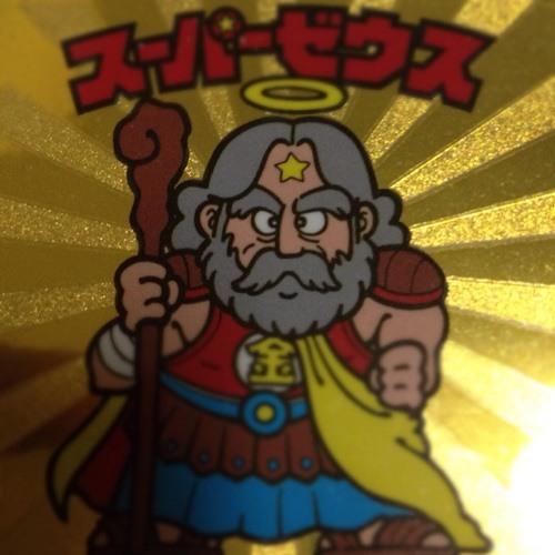 deejayjaponica's avatar