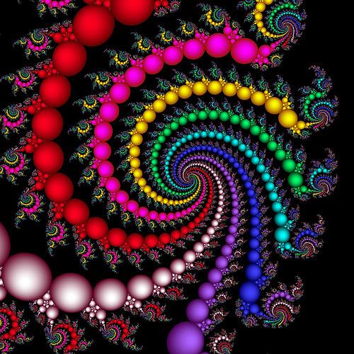 Spiralmaze's avatar