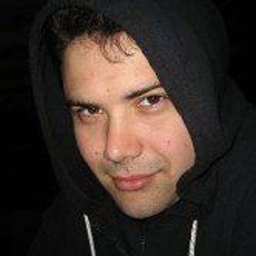 Claudiu Petre's avatar