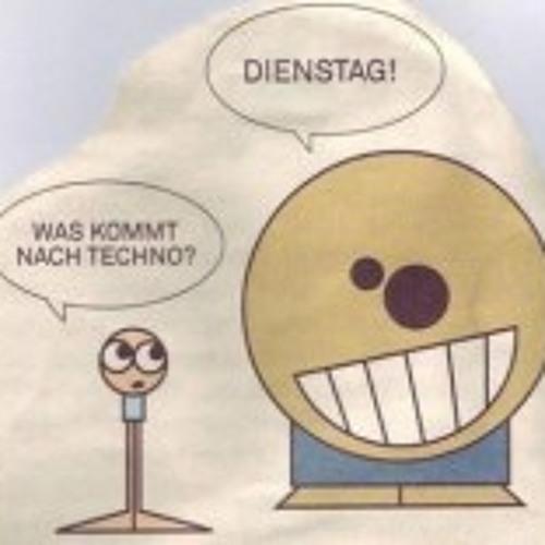 Test-Lauf's avatar