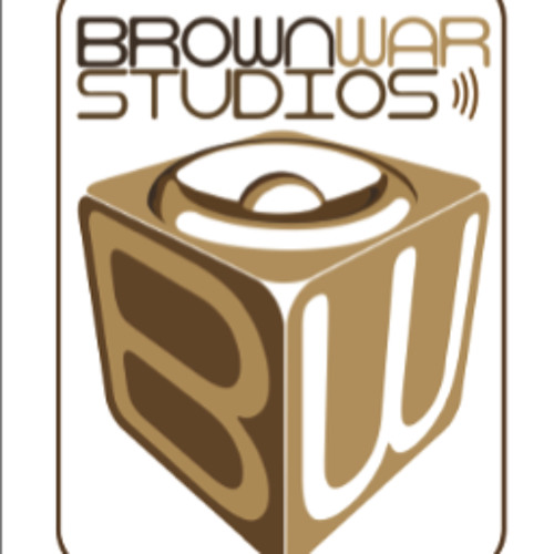 Brown War Studios's avatar