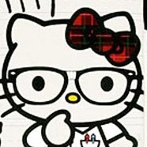 Zackoid's avatar