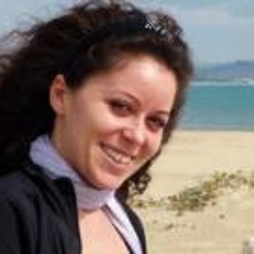 Wednesday Guarnieri's avatar