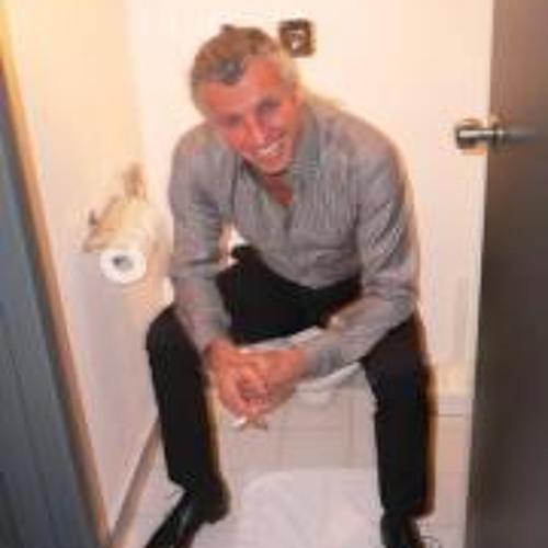 schevy555's avatar