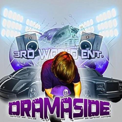 Dramaside's avatar